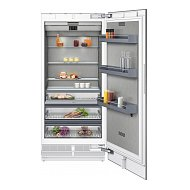 RC492304 GAGGENAU Side By Side koelkast
