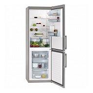 S53620CSX2 AEG Vrijstaande koelkast
