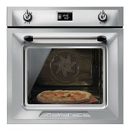 SF6922XPZE1 SMEG Solo oven