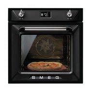 SFP6925NPZE SMEG Solo oven