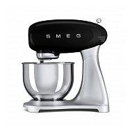 SMF01BLEU SMEG Keukenmachines & mixers
