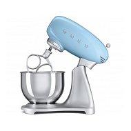 SMF01PBEU SMEG Keukenmachines & mixers