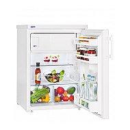 T171421 LIEBHERR Vrijstaande koelkast
