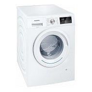 WM14N020NL SIEMENS Wasmachine vrijstaand