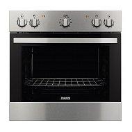 ZOU10301XK ZANUSSI Oven tbv combinatie met kookplaat