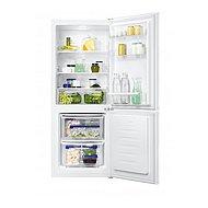 ZRB23100WA ZANUSSI Vrijstaande koelkast