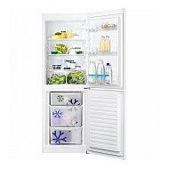 ZRB33100WA ZANUSSI Vrijstaande koelkast