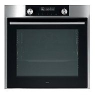 ZX6511C ATAG Solo oven