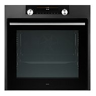 ZX6592C ATAG Solo oven