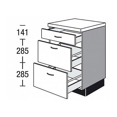 Maatschets IPWU451L2K