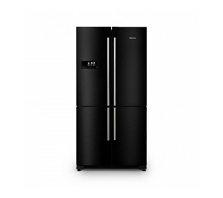 169000109 FALCON Amerikaanse koelkast