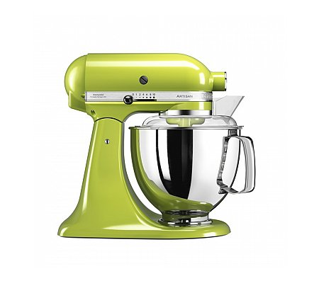 5KSM175PSEGA KITCHENAID Keukenmachines & mixers
