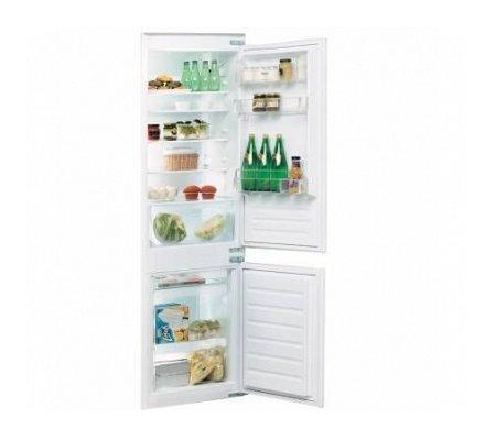 ART6600A+ WHIRLPOOL Inbouw koelkast vanaf 178 cm