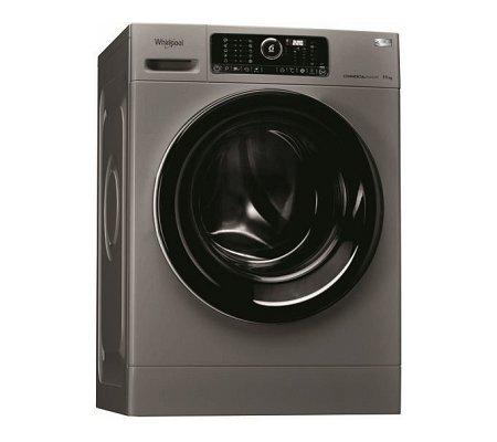 AWG1112SPRO WHIRLPOOL Wasmachine