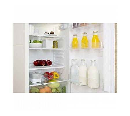 B18A1DI INDESIT Inbouw koelkast vanaf 178 cm