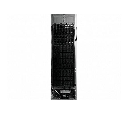 B18A1DI INDESIT Inbouw koelkasten vanaf 178 cm