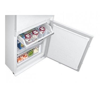 BRB260030WWEF SAMSUNG Inbouw koelkast vanaf 178 cm