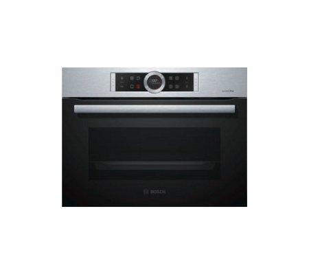CBG835NS1 BOSCH Inbouw oven
