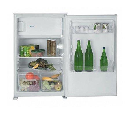 CBO150E CANDY Inbouw koelkast t/m 88 cm