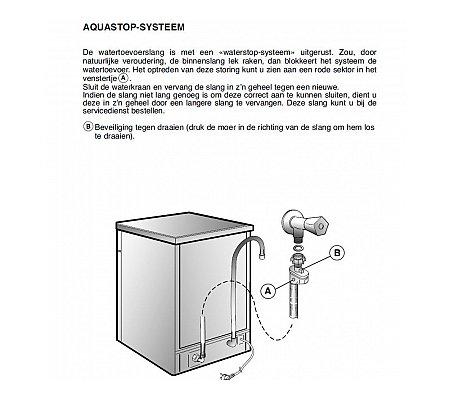 CDIM3DS62D CANDY Volledig geintegreerde vaatwasser