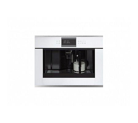 CKV65500W1 KUPPERSBUSCH Inbouw koffieautomaat