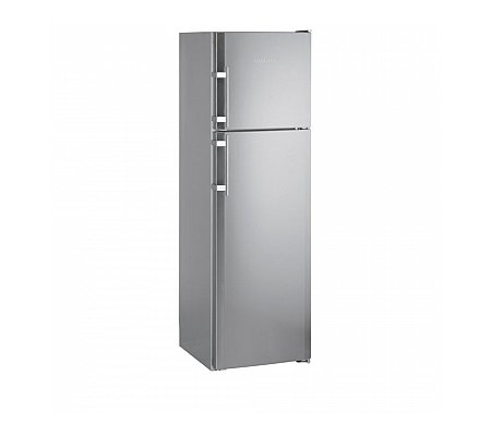 CTNESF366321 LIEBHERR Vrijstaande koelkast