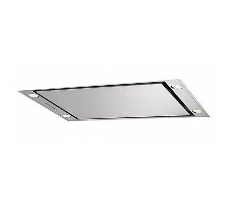 D830 NOVY Plafond afzuigkap