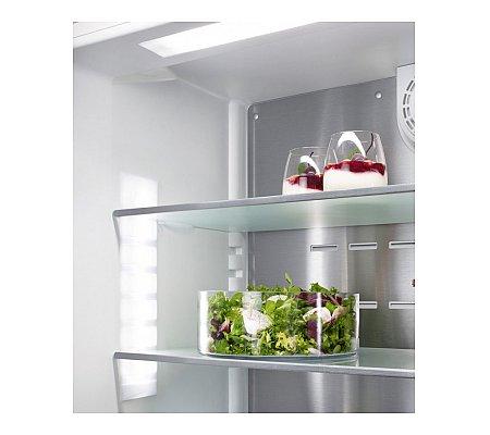 ECBN625622 LIEBHERR Side By Side koelkast