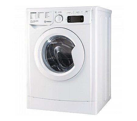 EWE81683WEU INDESIT Wasmachine