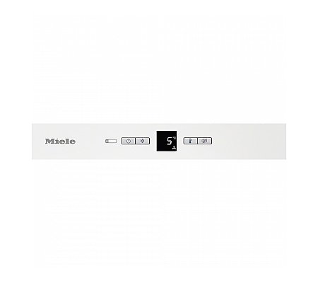 F31202UI MIELE Inbouw vriezer