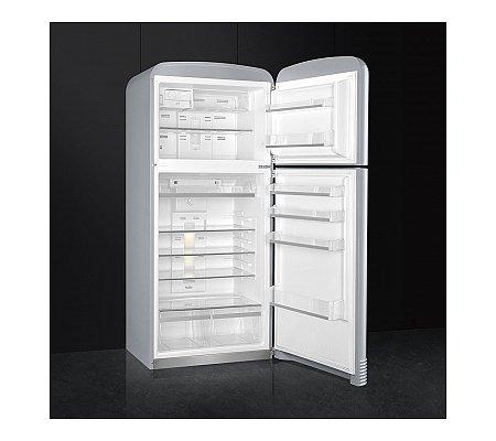 FAB50RSV SMEG Vrijstaande koelkast