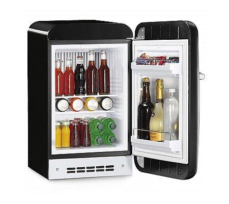 FAB5RBL SMEG Vrijstaande koelkast