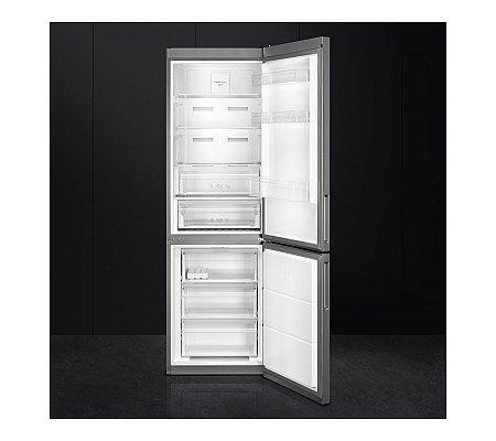 FC182PXN SMEG Vrijstaande koelkast