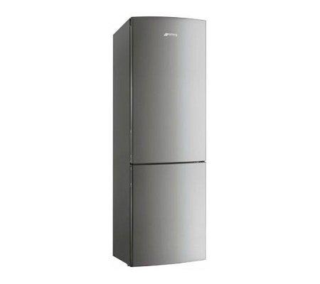 FC34XPNF SMEG Vrijstaande koelkast
