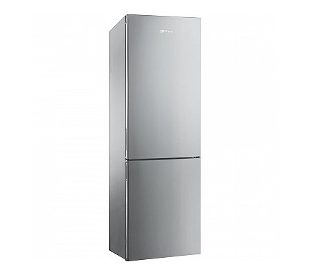 FC34XPNF1 SMEG Vrijstaande koelkast