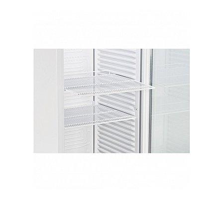 FKV414020 LIEBHERR Vrijstaande koelkast