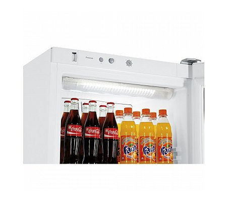 FKV544320 LIEBHERR Vrijstaande koelkast