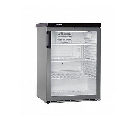 FKVESF180320 LIEBHERR Vrijstaande koelkast