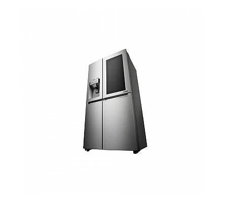 GSX960NEAZ LG Side By Side koelkast