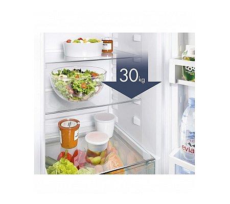 ICNS332421 LIEBHERR Inbouw koelkast vanaf 178 cm
