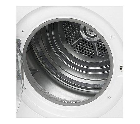 IDV75EU INDESIT Wasdroger