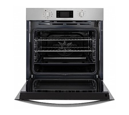 IFW3844PIX INDESIT Solo oven
