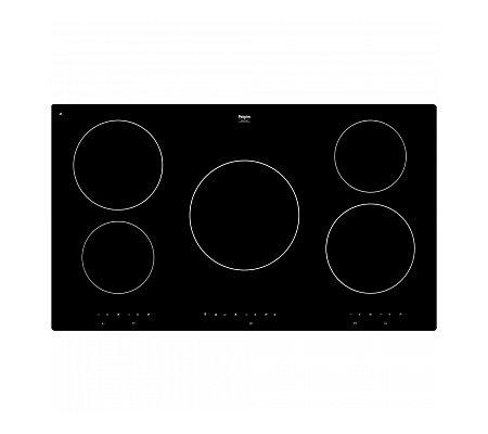 IK0095 PELGRIM Inductie kookplaat
