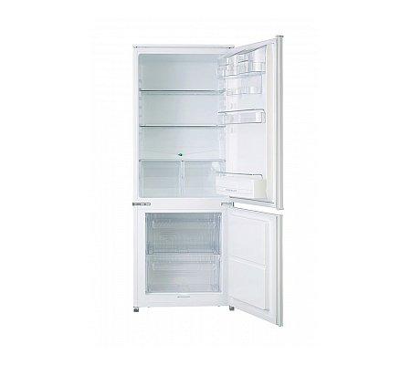 IKE259022T KUPPERSBUSCH Inbouw koelkast rond 140 cm
