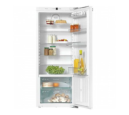 K35272ID MIELE Inbouw koelkast rond 140 cm