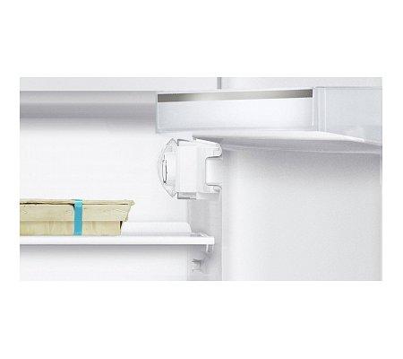 KI20LV20 SIEMENS Inbouw koelkast rond 102 cm