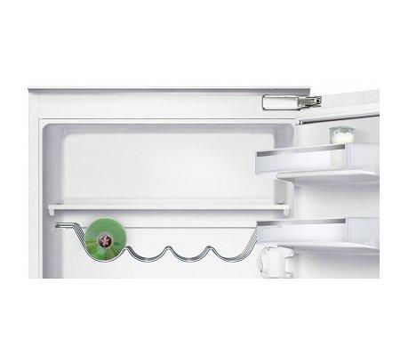 KI20RV63 SIEMENS Inbouw koelkast rond 102 cm
