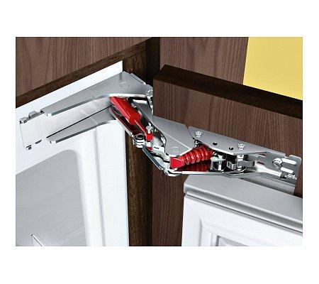 KI21RGD30 SIEMENS Inbouw koelkast t/m 88 cm