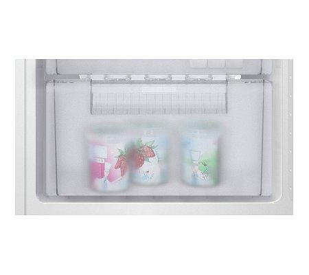 KI34VX21 SIEMENS Inbouw koelkast vanaf 178 cm