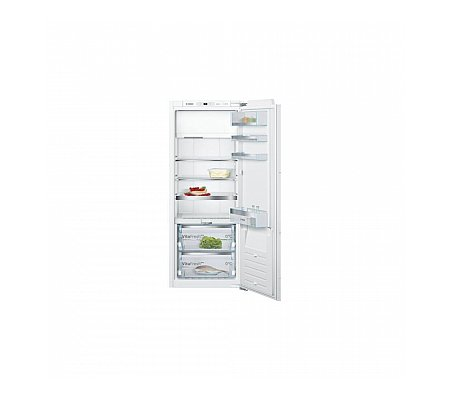 KIF52AF30 BOSCH Inbouw koelkasten rond 140 cm